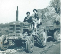 cecil_and_jean_on_tractor.1.jpg