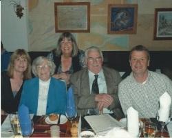 family_photo.1.jpg