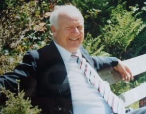 1994 Bray Newquay (1).1