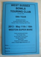2013_tour_card_001.1.jpg